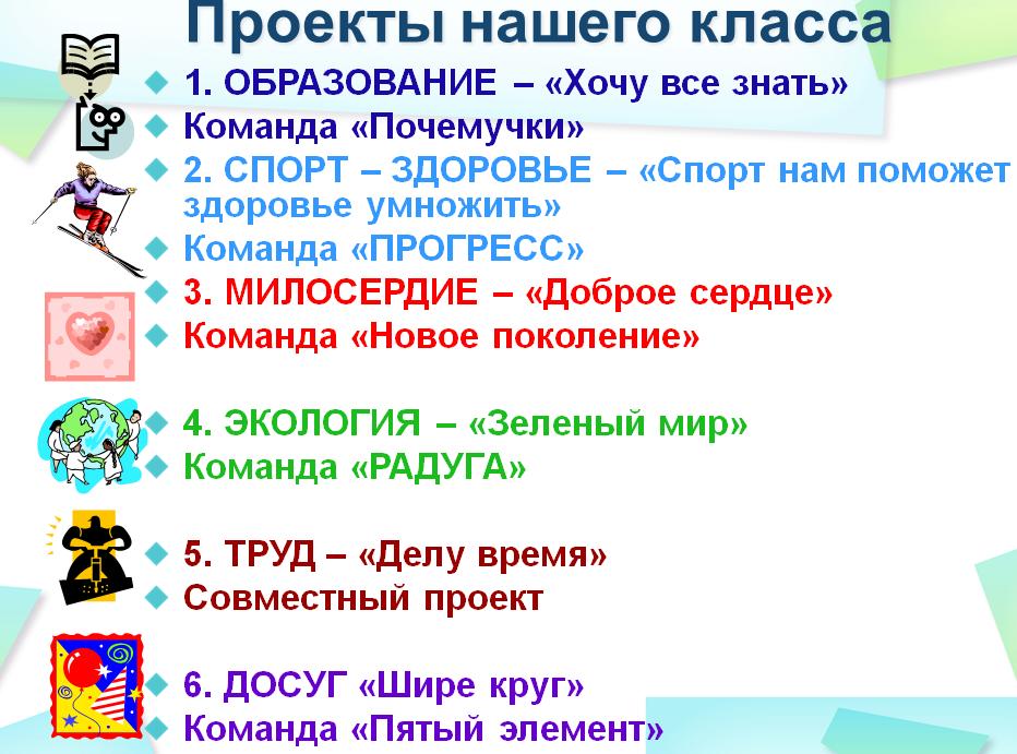 Сайт сценарии школьных мероприятий